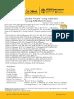TypeApproval_omni-ovcampfamily_v16.pdf