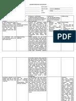 CA-PPC-Ilham Armada Sandhy-20194020006