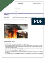 LI report_Odisha_13-04-2020.pdf