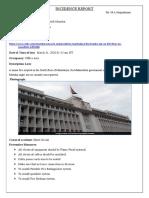 Mantralaya.pdf