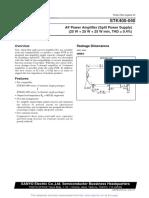 STK400-040.pdf
