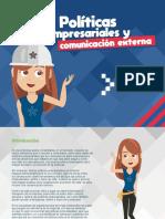 material_formacion_2 sdh.pdf