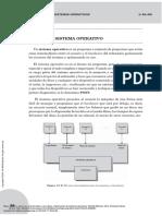 Implantación_de_sistemas_operativos_----_(Pg_25--32) (1).pdf
