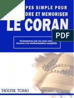 les-tapes-simples-pour-apprendre-et-m-moriser-le-coran.pdf