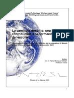 Caminata_Docente.pdf
