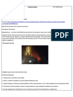 Loss Incidence Report Kanjurmarg film studio.docx - Copy.pdf