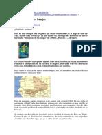 maestro viejo 02.pdf