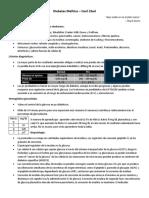 DiabetesResumenCecil.pdf