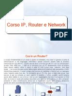 CORSO-TCP-IP-BASE-corretto