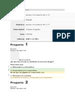 392451822-Evaluacion-Final.docx