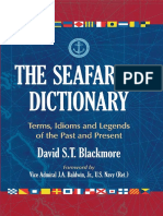 The Seafaring Dictionary.pdf