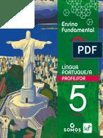 Livro redação SESI.pdf