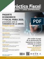 PRACTICA FISCAL 880.pdf
