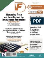 PAF 720.pdf