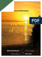 PROMETRA-Symbol-Book-English2013