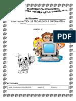 GUÍA TEC.INF.  4 I P 2020 (3).pdf