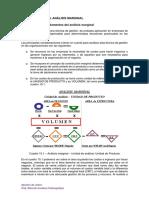 FUNDAMENTOS DEL ANÁLISIS MARGINAL.pdf