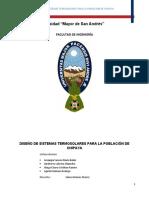 Diseño de proyectos termosolares.docx