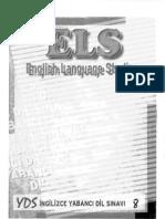 467467-ELS-8