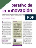8.- el_imperativo_de_la_innovacin.pdf
