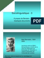 sociolinguistique-3