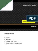 307033494-Caterpillar-Diesel-Engine-Sytems-Basics.pdf