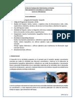 Guia_AltimetriaRC