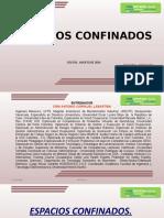 PRESENTACION ESPACIOS CONFINADOS COPAVICOL AGOSTO.pptx