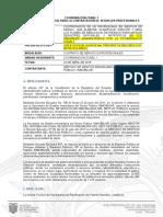 INFORME TÉCNICO PARA CONTRATACIÓN DE PERSONAL OK-2