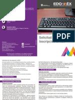 Solicitud_Inscripcion_REC
