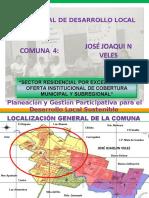 Comuna_José_Joaquin_Velez
