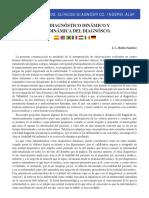 El-Diagnostico-Dinamico-y-la-Dinamica-del-Diagnostico.pdf