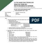 SOAL UAS PERKERASAN JALAN 19-20.docx