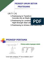 (1.2) DEFINISI & PRINSIP BETON PRATEGANG.ppt
