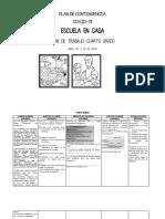 4° ESCUELA EN CASA l.pdf