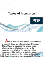 typesofinsurance-110211045503-phpapp01-120408145205-phpapp02