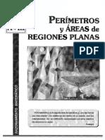 18.PER+ìMETROS Y +üREAS DE REGIONES PLANAS-1