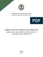 5897_TD_01_C.pdf
