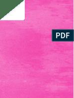 Diagnostico_del_racismo_en_Guatemala._nv.pdf