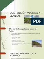 CONTENCIÓN VEGETAL Y LLANTAS.pptx