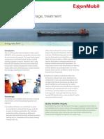 Fuel Storage, Treatment, and Handling.pdf