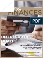 ECHOS-FINANCES-AVRIL-MAI-JUIN-EDITION-08_BAT_ (1).pdf