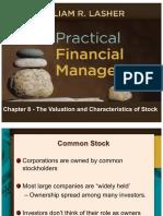 PPT 7e - Chapter 8.pdf