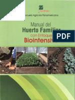Manual del Huerto Familiar con Enfoque BioIntensivo® Zamorano.pdf