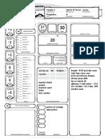 TWC-DnD-5E-Character-Sheet-v1.6.pdf