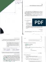 Escaneo1.pdf