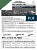 129-professor-1o-ao-5o-ano-1551131016.pdf