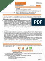 Informe-de-Situación-No030-Casos-Coronavirus-Ecuador-08042020 (1).pdf