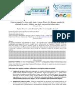 Lineamientos-presentacion-Trabajos-Tecnicos-ACODAL-2020