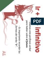 Perífrasis IR + A + INFINITIVO.pdf